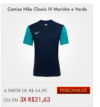 ca38ce8053 ... Promoção Mundo do futebol Fardamento Esportivo Nike. Camisas a ...  ebf164f4df0a24 ...