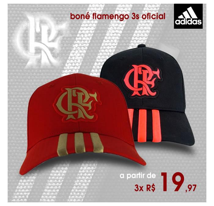 Promoção Mundo do futebol  Chuteira Adidas apenas 6x R  24 a0f06dfc61816